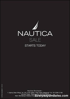 Natutica-Sale-2011-EverydayOnSales-Warehouse-Sale-Promotion-Deal-Discount