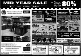 Better-Living-Mid-Year-Sale-2011-EverydayOnSales-Warehouse-Sale-Promotion-Deal-Discount