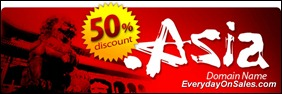 Exabytes-ASIA-Domain-50%-Discount-2011-EverydayOnSales-Warehouse-Sale-Promotion-Deal-Discount