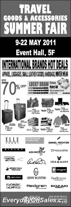 Travel-Goods-Accessories-Fair-2011-EverydayOnSales-Warehouse-Sale-Promotion-Deal-Discount