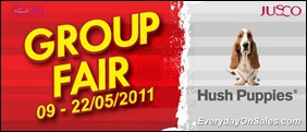 Hush-Puppies-Group-Fair-2011-EverydayOnSales-Warehouse-Sale-Promotion-Deal-Discount