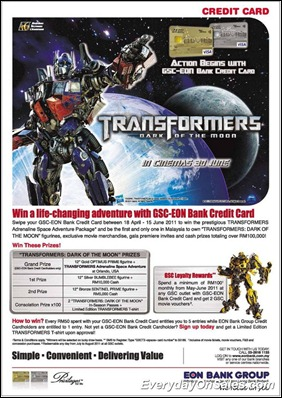 eon-transformer-2011-EverydayOnSales-Warehouse-Sale-Promotion-Deal-Discount