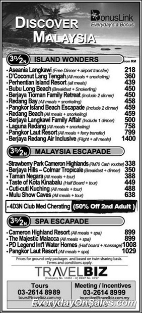 travel-biz-malaysia-2011-EverydayOnSales-Warehouse-Sale-Promotion-Deal-Discount