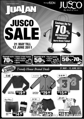 Aeon-Jusco-Sale-2011-EverydayOnSales-Warehouse-Sale-Promotion-Deal-Discount