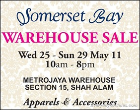 Somerset-Bay-Warehouse-Sale-2011-EverydayOnSales-Warehouse-Sale-Promotion-Deal-Discount