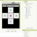 RobotControl-app1.jpg