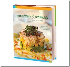 ms cookbook