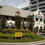 Kota Kinabalu Town - Sabah Tourism Board.