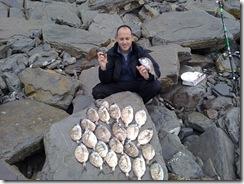 Pesca 13-3-2011 011