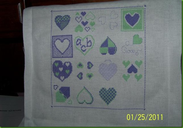 CrossStitch 036 (Small)