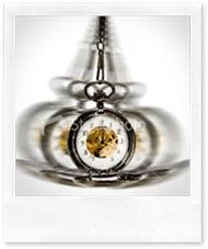 ist2_1612554_clock_in_motion_hypnotism