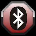 STerminal icon