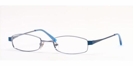 Óculos VO3560 Vogue Azul