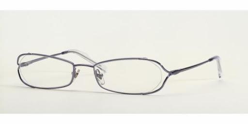 Óculos VO3508 Vogue Roxo