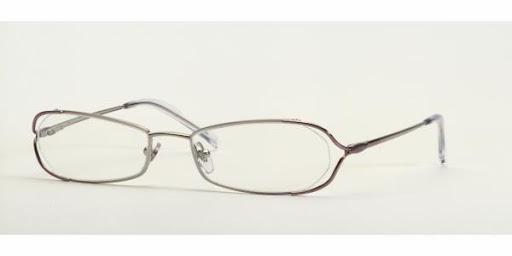 Óculos VO3508 Vogue Cinza