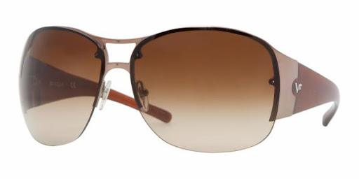 Óculos Vogue – VO3703S