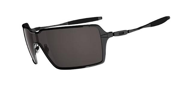 Óculos Oakley Probation | Super Lançamento! foto