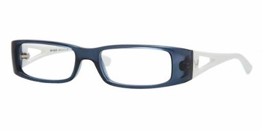 Óculos Vogue VO2537/ 1807 maravilhoso em seu design