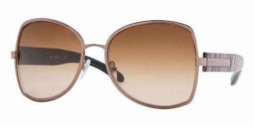 Óculos Vogue   VO3683SB