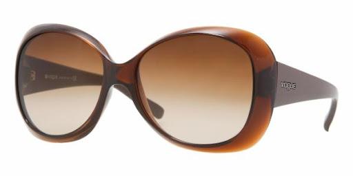 Óculos Vogue   VO2633S