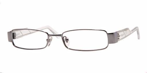 Óculos VO3618 Vogue Prata