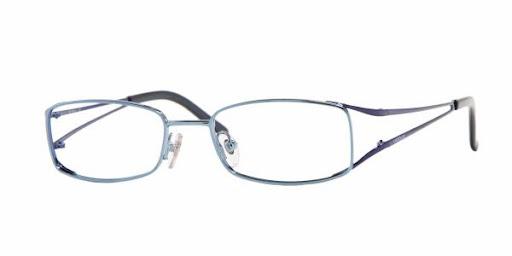Óculos Vogue VO3633 Azul