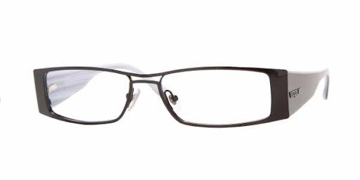 Moderno, lindo e simples óculos Vogue VO3616