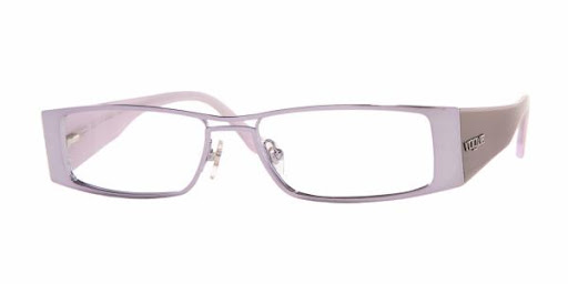 Maravilhoso presente o óculos Vogue VO3616
