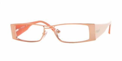 Presente para a mãe o óculos Vogue VO3616