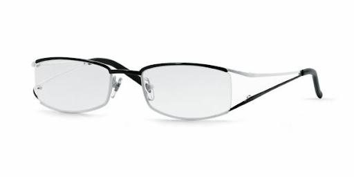Lindo, e moderno óculos Vogue VO3526