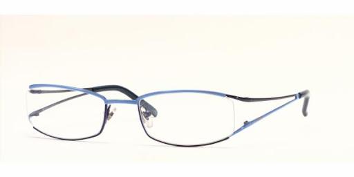 Óculos de grau Vogue VO3526