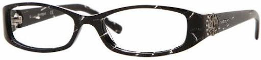 Óculos VO2535B Vogue Marmore