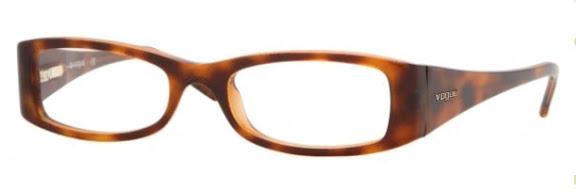 Óculos VO2647 Vogue Havana