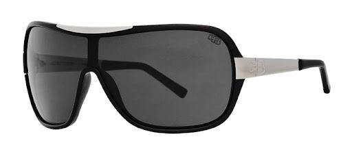 HB  » Óculos HB Hot Buttered Brutale
