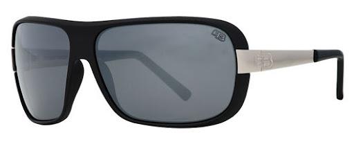 Óculos HB GLAM MATE