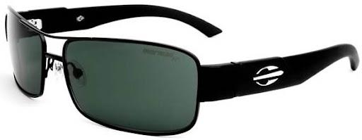 MORMAII  » Óculos Mormaii Sampa