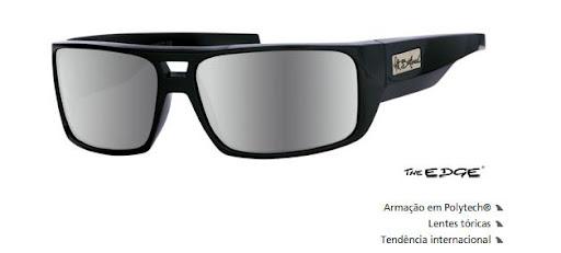 HB  » Óculos masculino de sol HB   The Edge