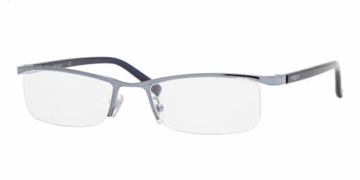 Charmoso e atraente óculos de grau VO3670/ 663 da grife Vogue