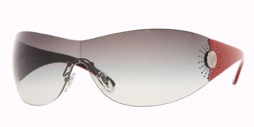 Óculos de Sol Vogue VO2518SB
