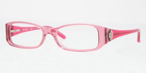 Óculos de Grau Vogue VO2624B