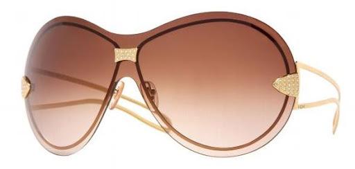 Óculos Vogue   VO 3637SB