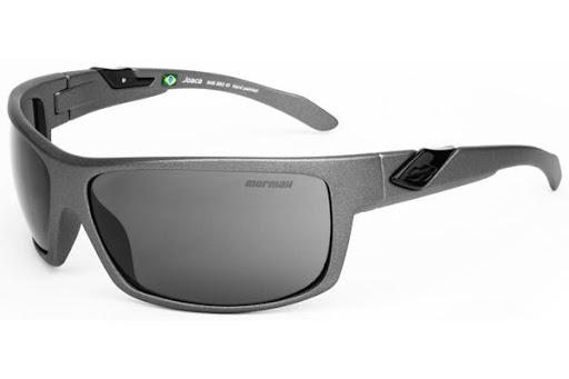 Óculos Mormaii Joaca Cinza