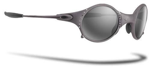 Óculos Óculos Oakley X Metal Marte - O Planeta Vermelho Mais Perto de VOCÊ  foto 8e82bdf642