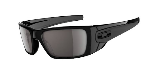 Óculos Oakley Fuel Cell Polished Black  ... a06465506f