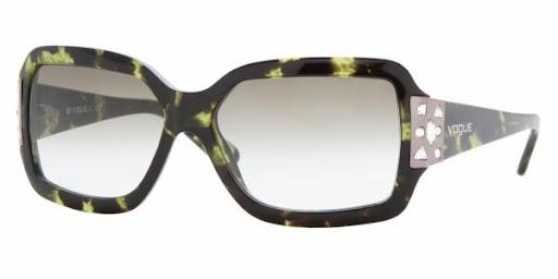 Óculos Vogue VO2563S