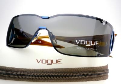 Óculos Vogue vo 3590