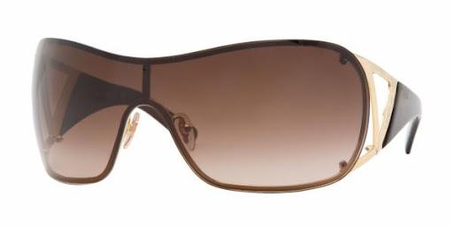 Óculos Vogue de Sol VO3681