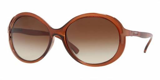 Óculos Vogue de Sol VO2614S