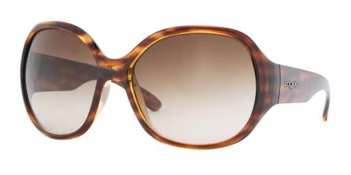 Óculos Vogue   De sol VO2577