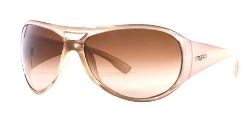Óculos Vogue VO2463S